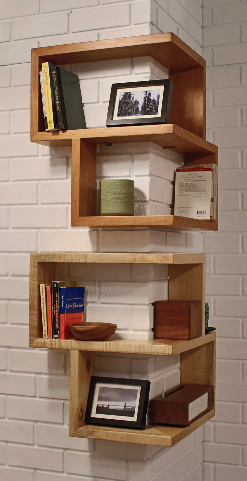 wrap-around-shelves_070816_02-800x1559