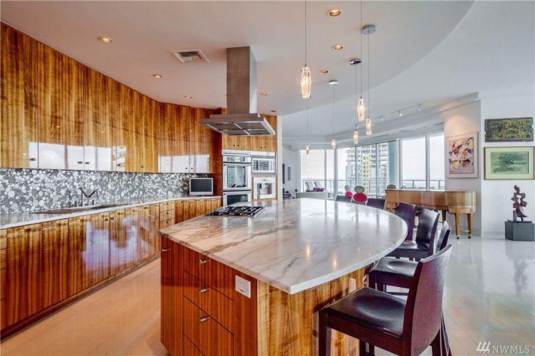 50-shades-apartment-kitchen-2