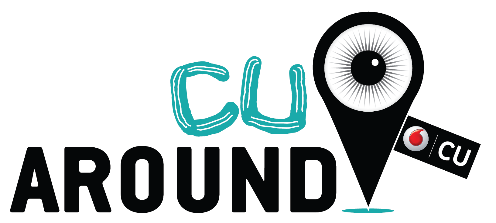 CU_around-white