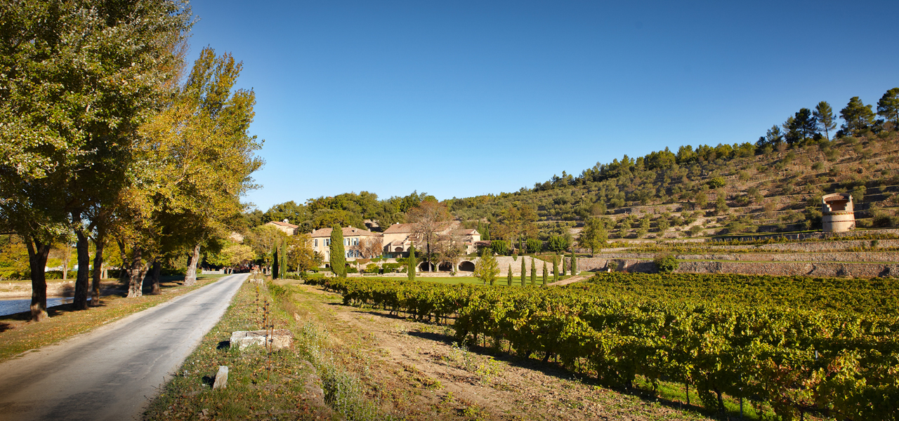 chateau-miraval-2