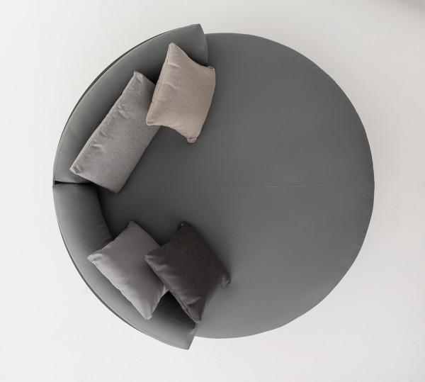 flat-mario-ruiz-gandiablasco-4-600x539