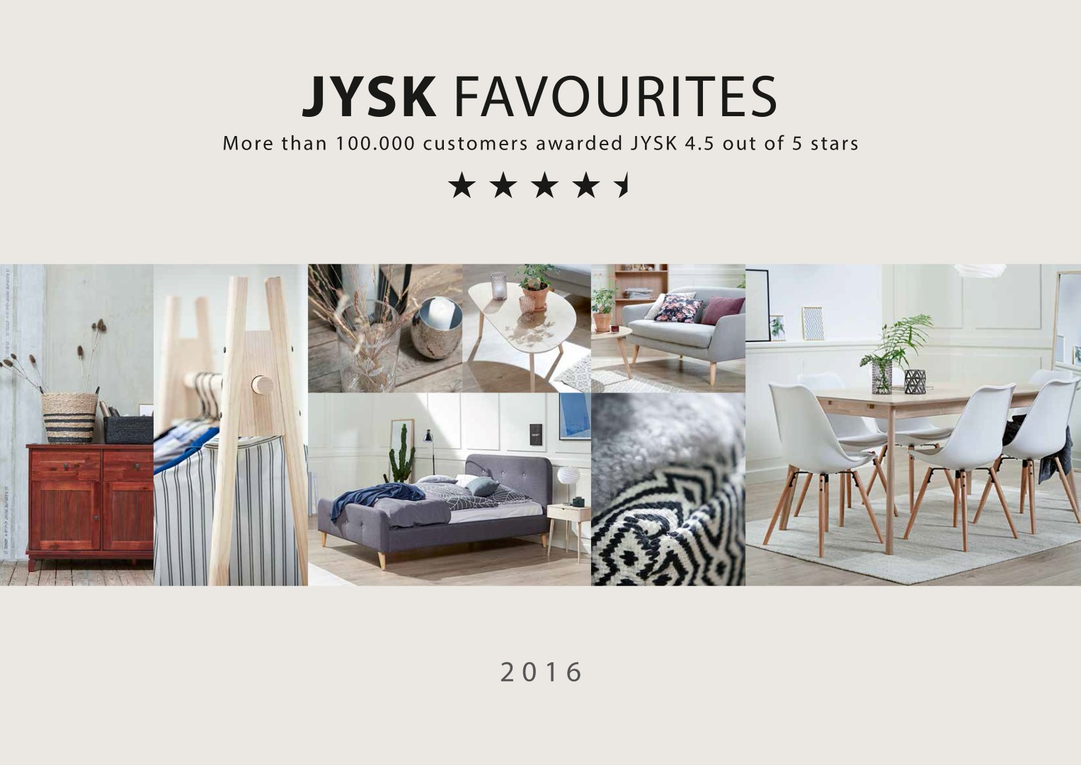 jysk_favourites_front-hires-large