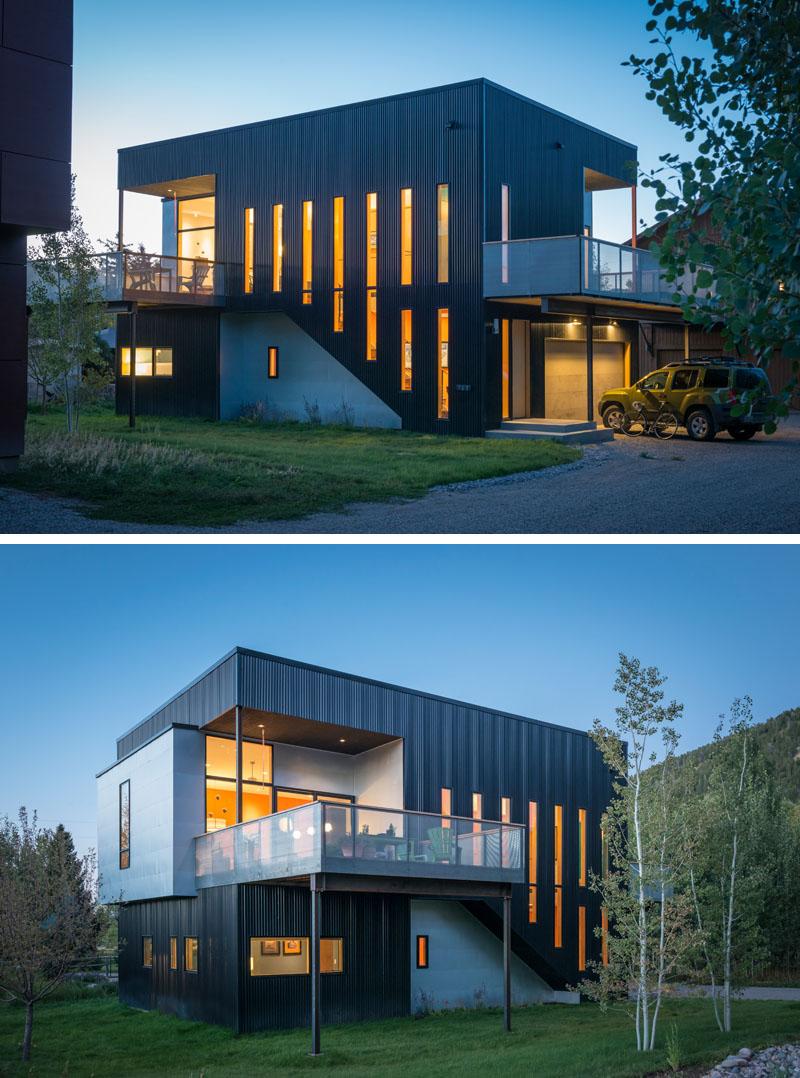 contemporary-architecture_120916_03