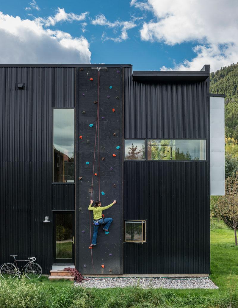 contemporary-architecture_120916_04