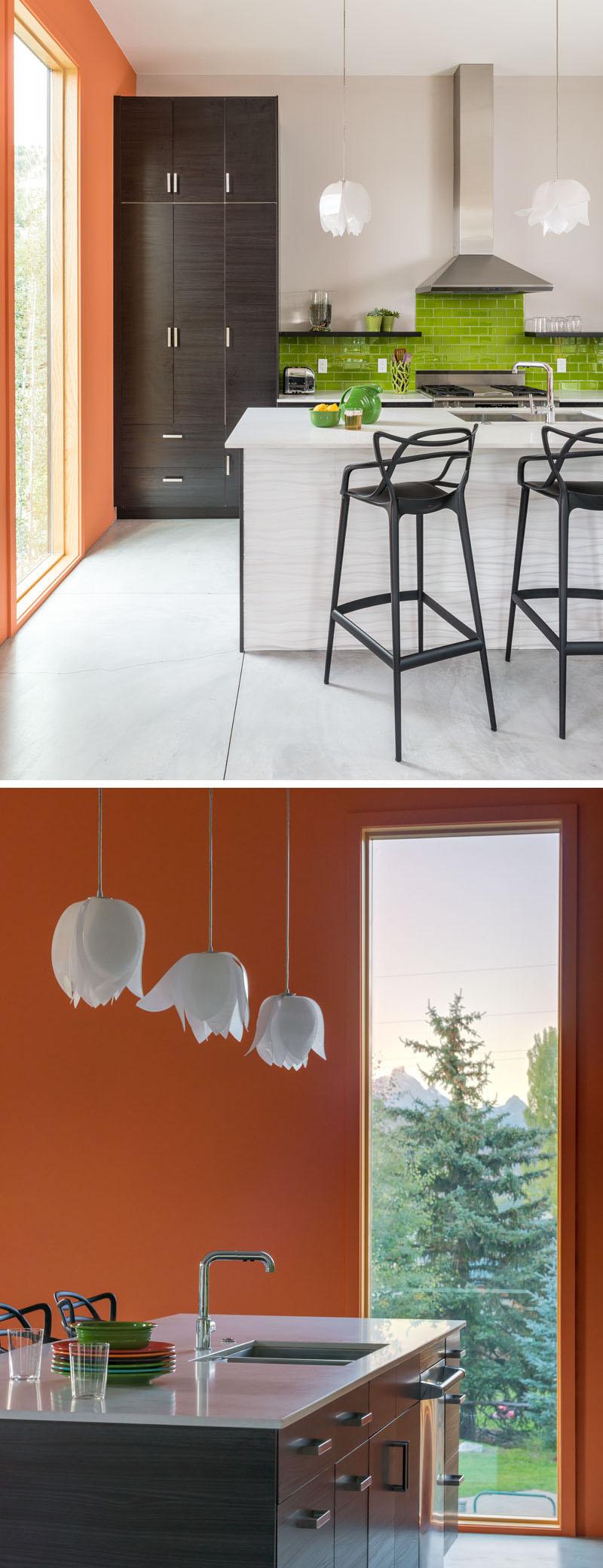 contemporary-architecture_120916_06