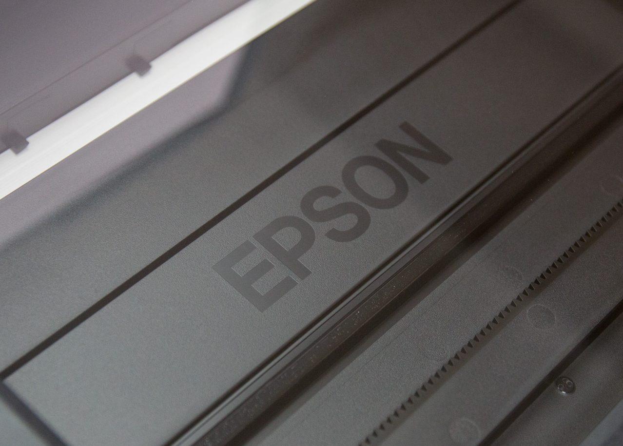 epson-wf-2750-2
