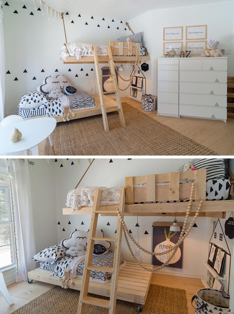 kids-room_260916_02