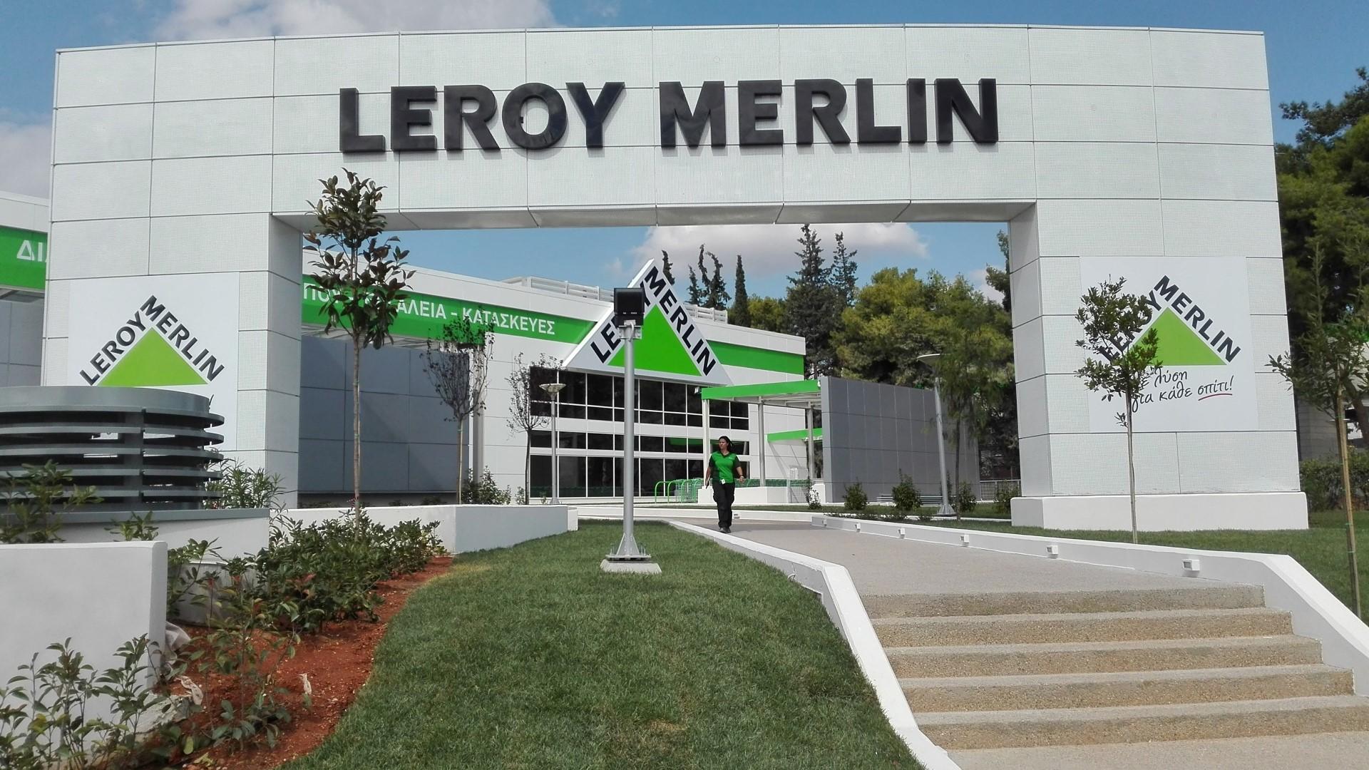 leroy-merlin-dachtilidi-3-large