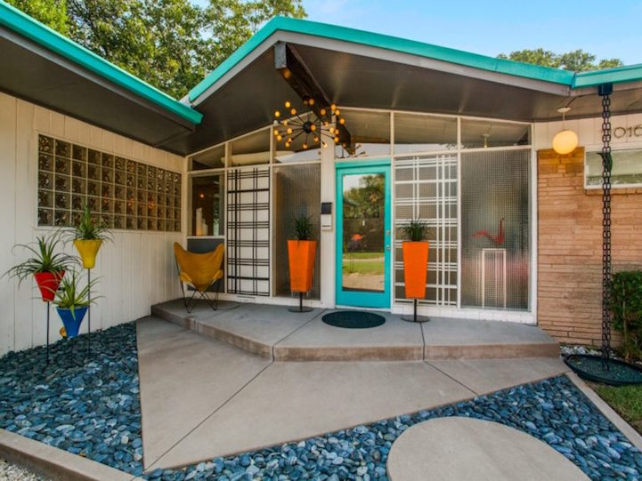 midcenturymoderndisneyhouse1