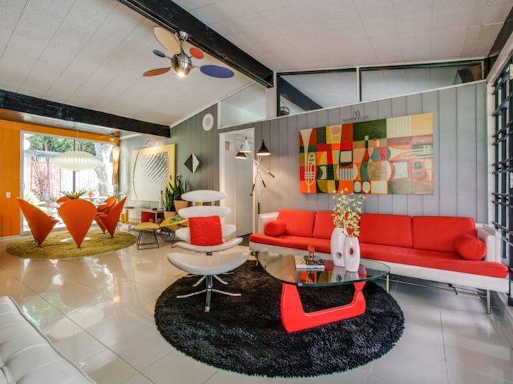 midcenturymoderndisneyhouse2