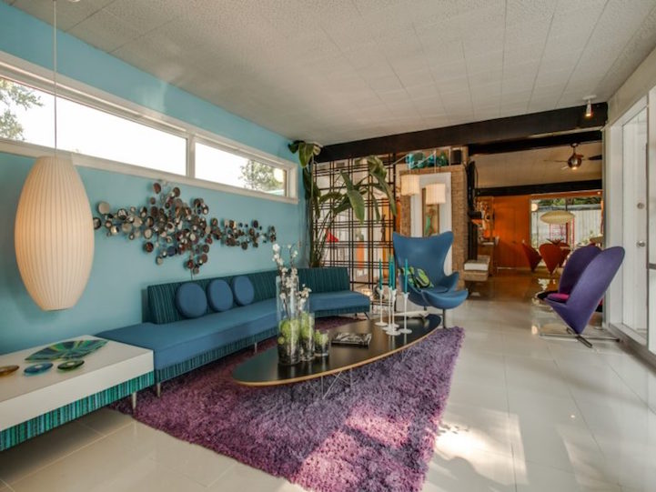 midcenturymoderndisneyhouse6