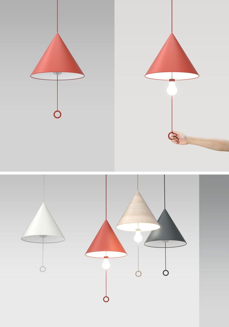 oops-lamp_080916_02