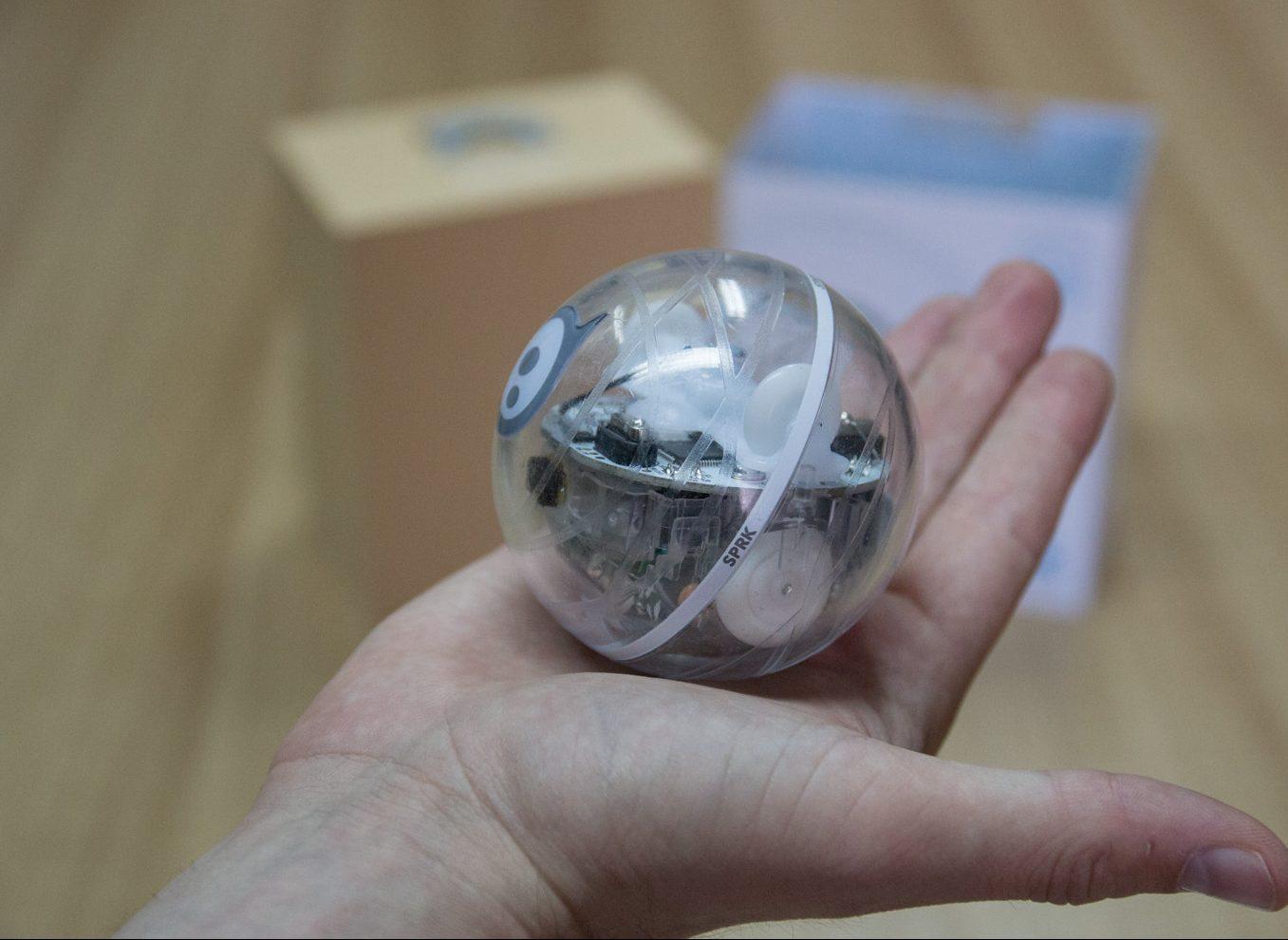 sphero-sprk-4