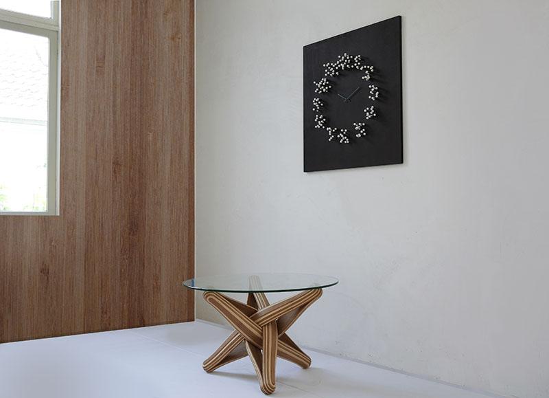 wall-clock_220916_04