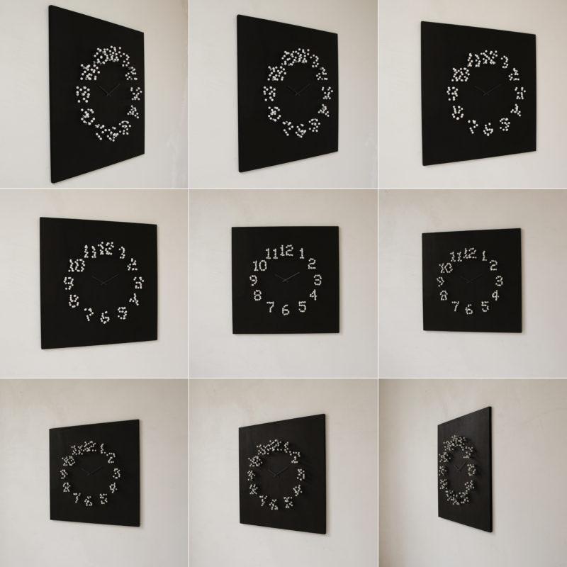 wall-clock_220916_05-800x800