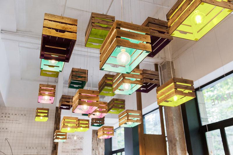wooden-crate-lighting_090916_04-800x533