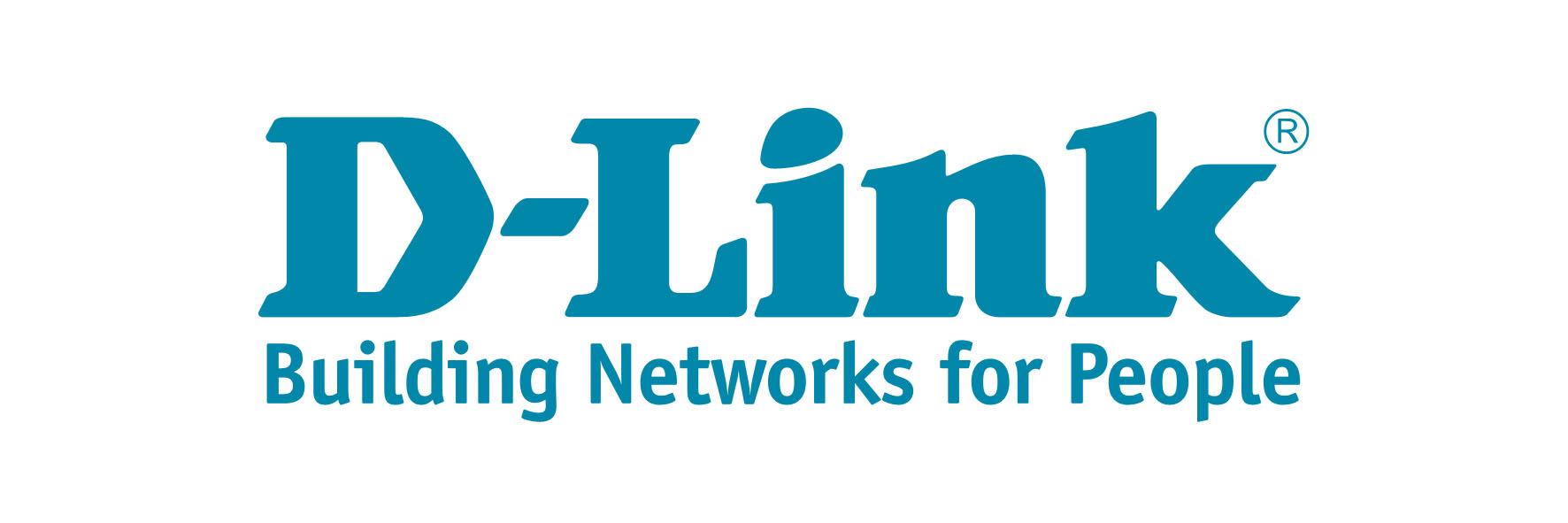 d-link_logo
