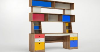dumbo-desk-casa-kids-1