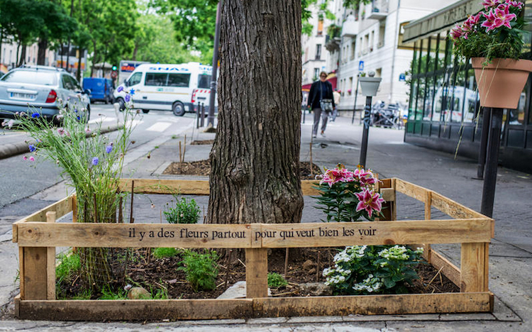 parisurbangardens1