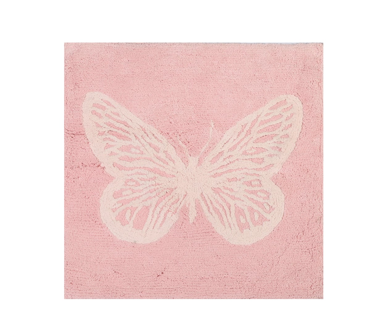 wings-mat-pink-large