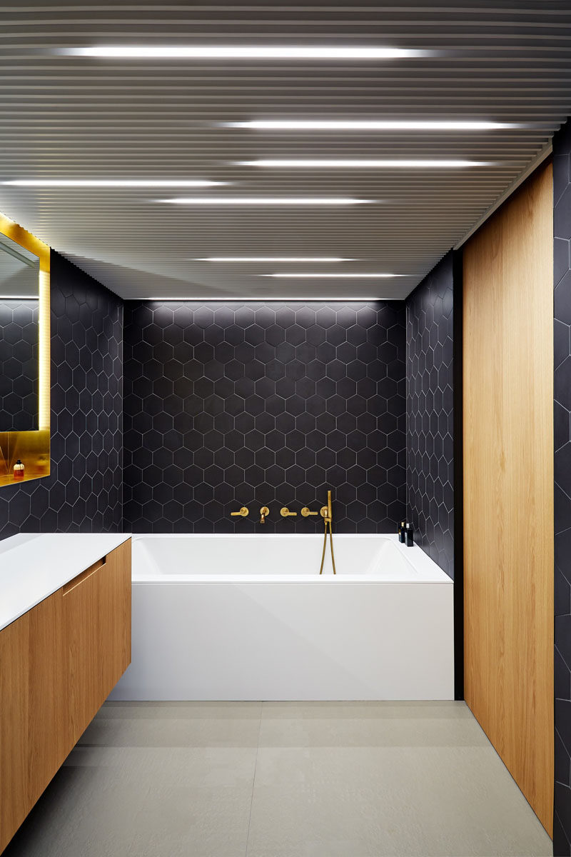 bathroom-design_051016_02-800x1200