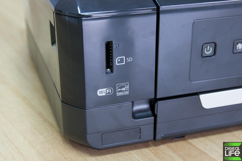 epson-xp-530-14