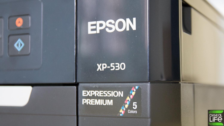 epson-xp-530-15