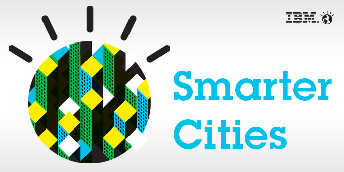 ibm-smarter-cities