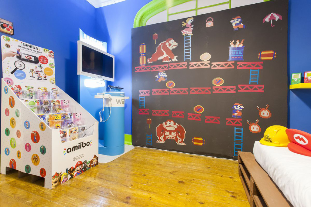 nintendo-themed-airbnb-rental-3