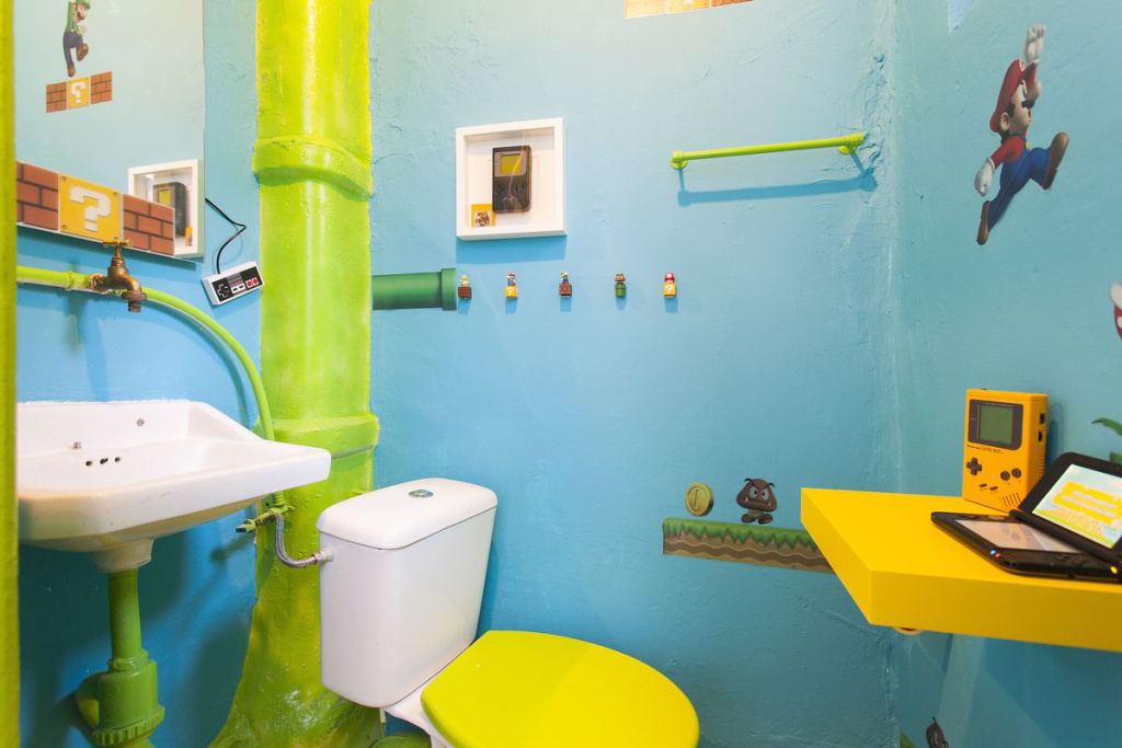 nintendo-themed-airbnb-rental-4