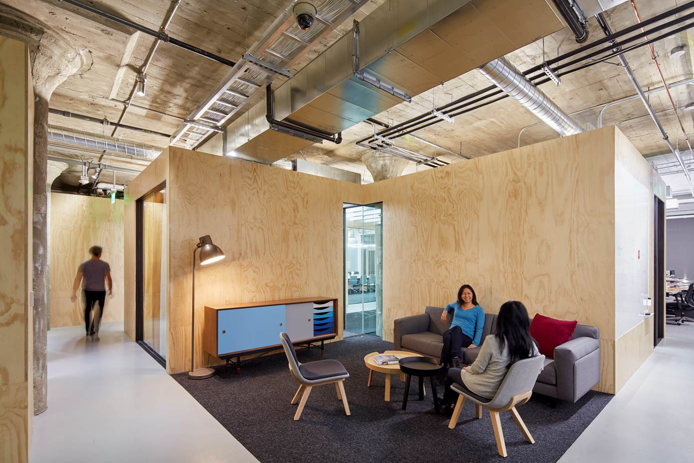 pinterest-headquarters-san-francisco-1