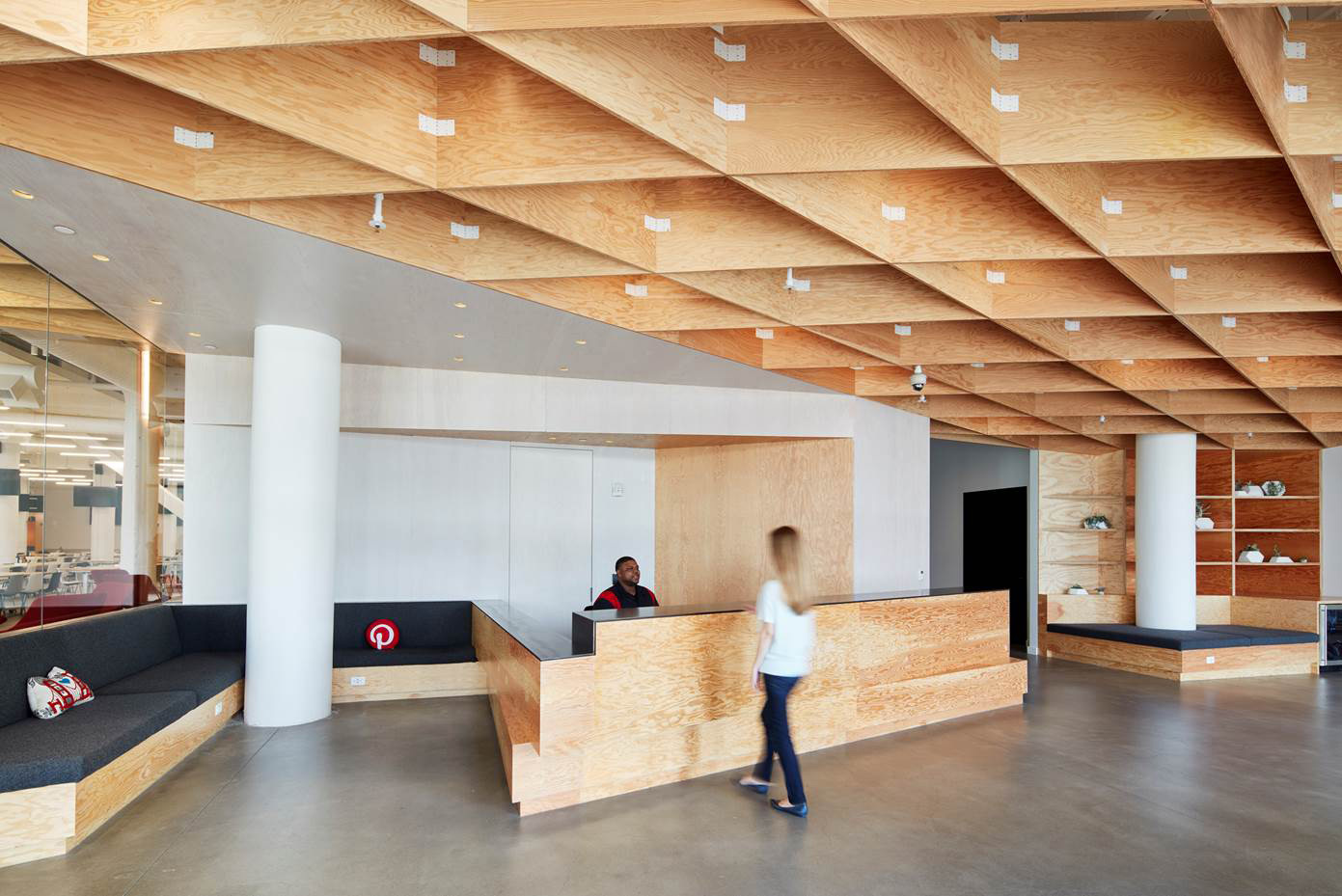 pinterest-headquarters-san-francisco-2