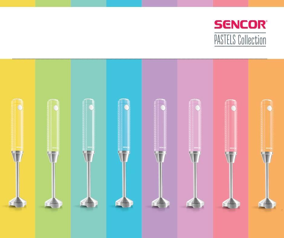 sencor-pastels-1
