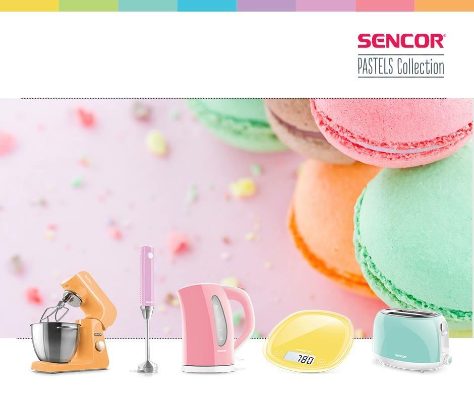 sencor-pastels-10