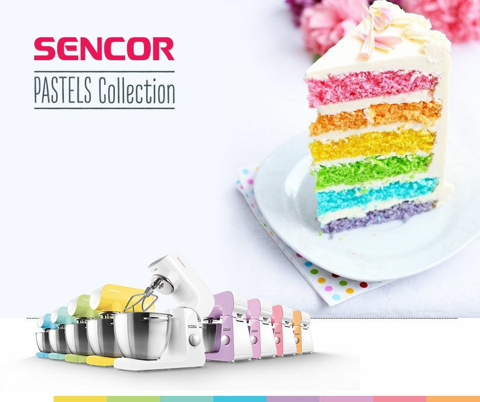 sencor-pastels-2
