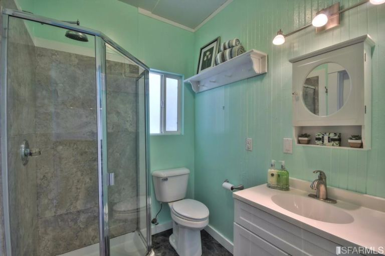 small-san-francisco-home-bathroom