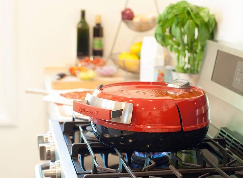 stovetop-pizza-oven-designboom-05