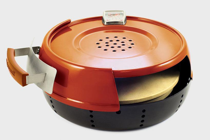 stovetop-pizza-oven-designboom-06
