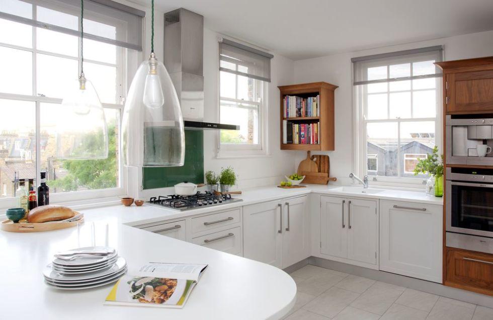 1478102816-kitchen-makeover
