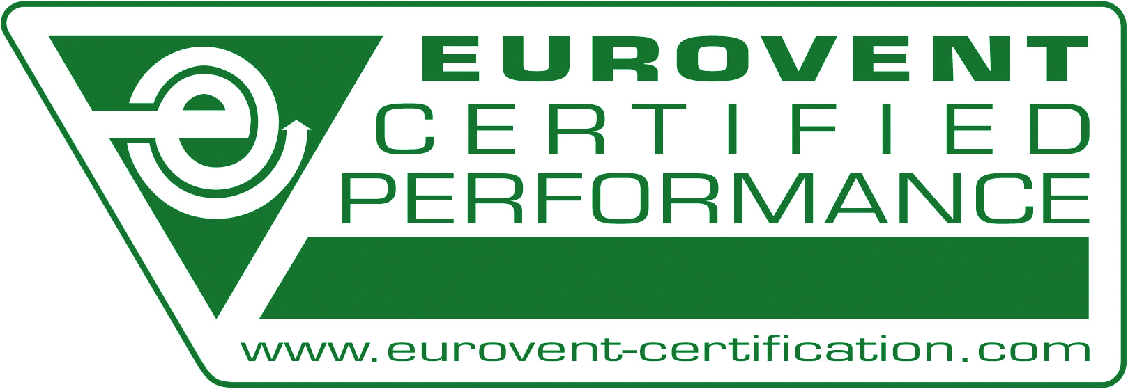 euroventcertification