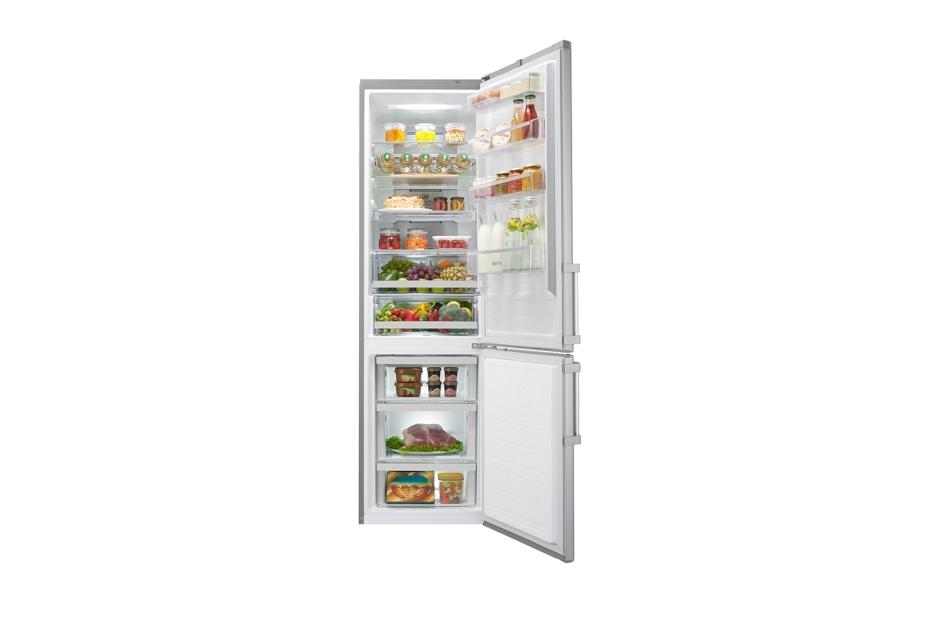 lg-new-bottom-freezer-with-centum-system_photo-2