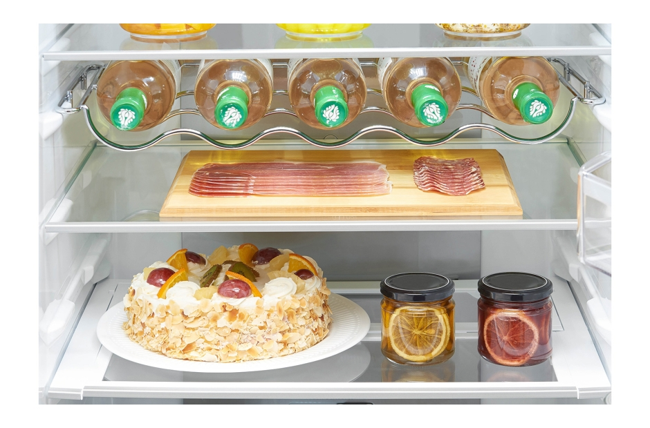 lg-new-bottom-freezer-with-centum-system_photo-4