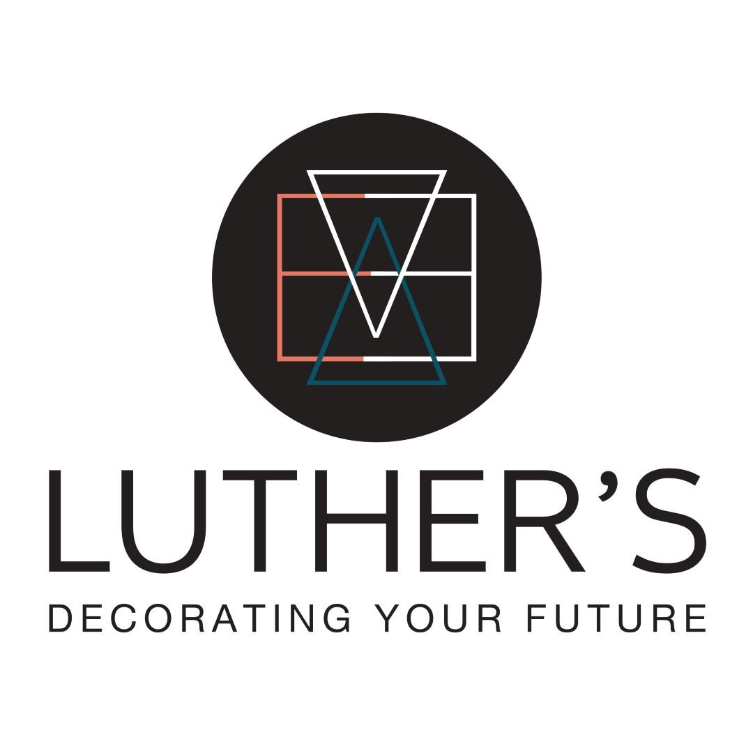luthers_logo_ok-large