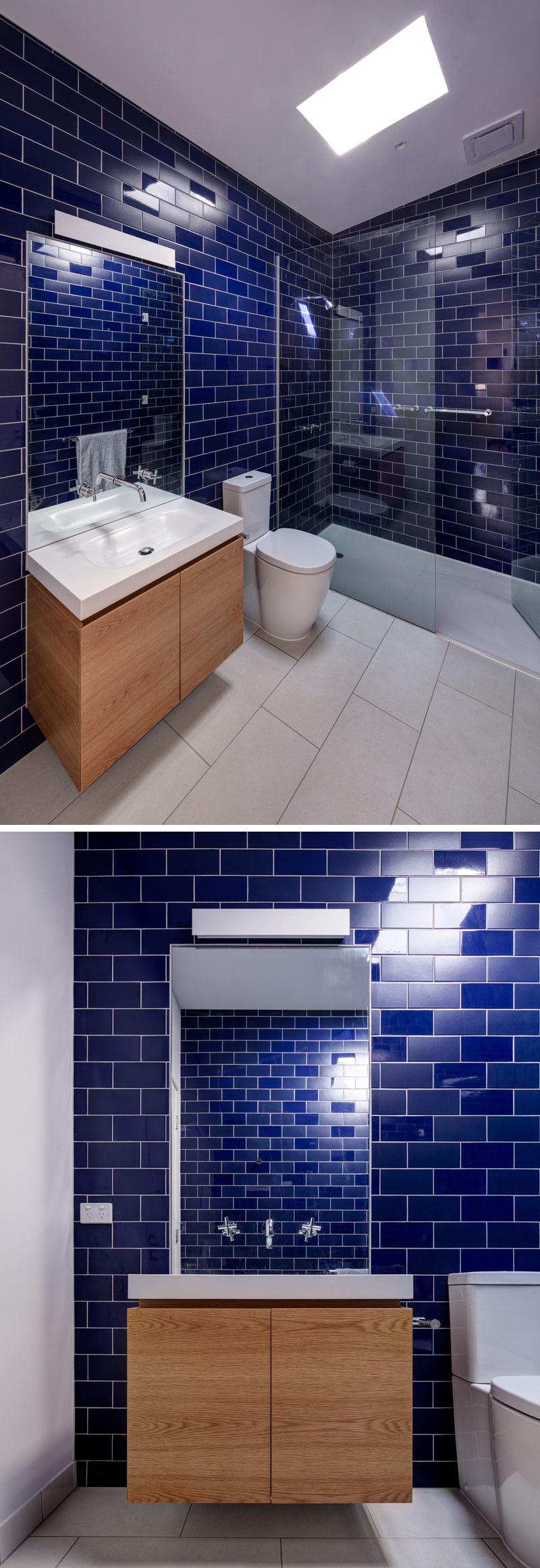 blue-tile-bathroom-231116-1041-08