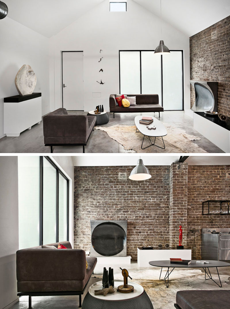 contemporary-living-room-161116-1018-03