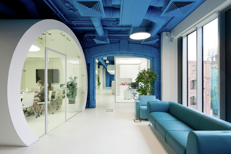 contemporary-office_260815_01