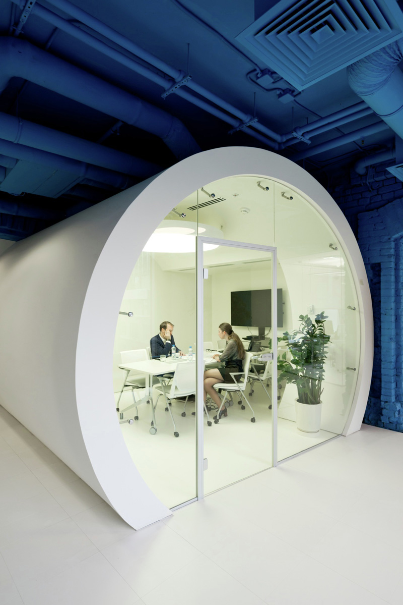 contemporary-office_260815_02