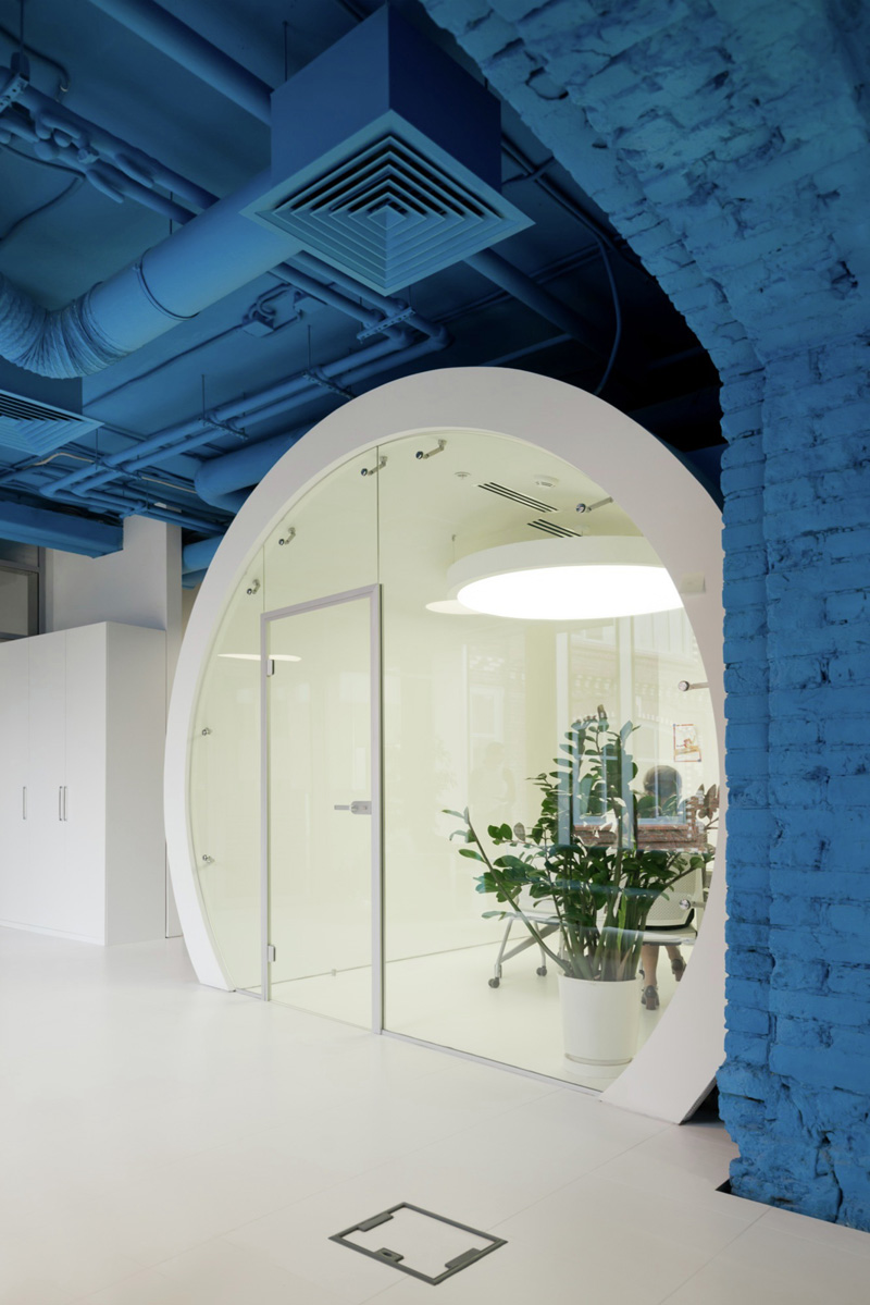 contemporary-office_260815_03