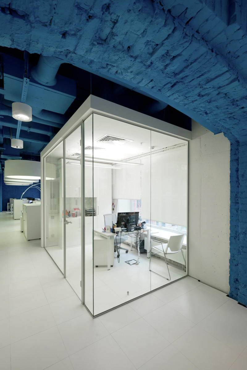 contemporary-office_260815_04