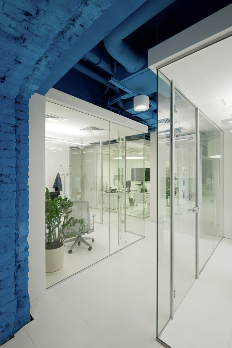 contemporary-office_260815_06